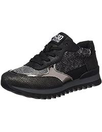 bass3d 041360, Zapatillas para Mujer