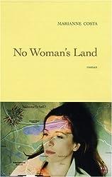 No womans's land