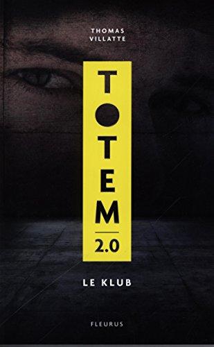 item 17