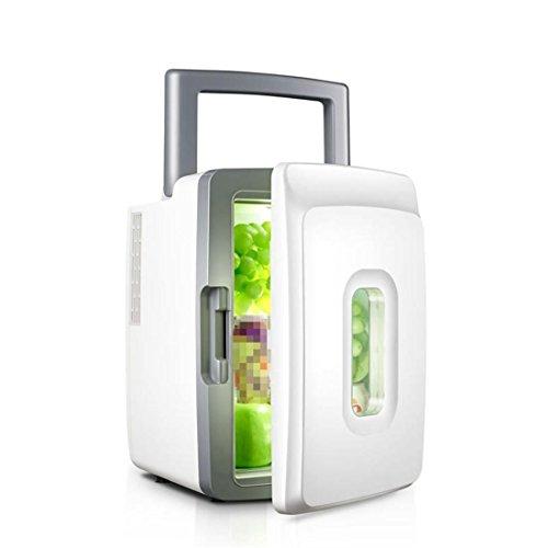 refrigerador-y-calentador-12l-del-mini-refrigerador-para-la-oficina-casera-del-coche-o-el-barco-12v-