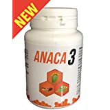 Anaca 3 - Anaca3