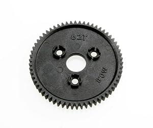 """Traxxas 3959""""62-Tooth Spur Gear - Piezas de Coche"""