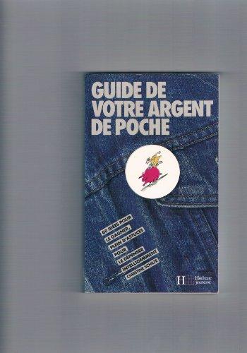 Guide de votre argent de poche 112897