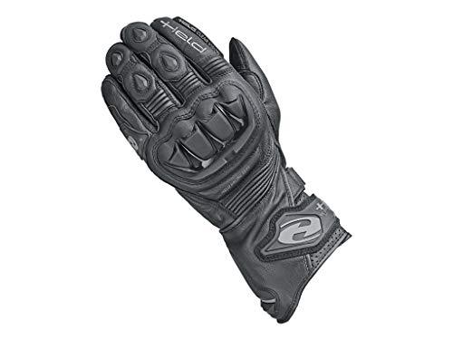 Preisvergleich Produktbild Held Handschuhe Evo-Thrux II schwarz D-8