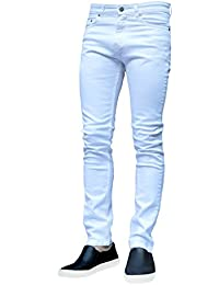 Women's Jeans from sisk-profi.ga There's nothing like discovering that perfect pair of jeans. Whether you're drawn to clean, dark-wash skinnies or relaxed-fit boyfriend jeans, Amazon offers the latest colors and cuts trending in women's denim as well as the classics that will always be in style.