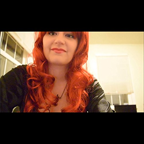 Asmr Hair Cut Role Play: Putting in Your Extensions