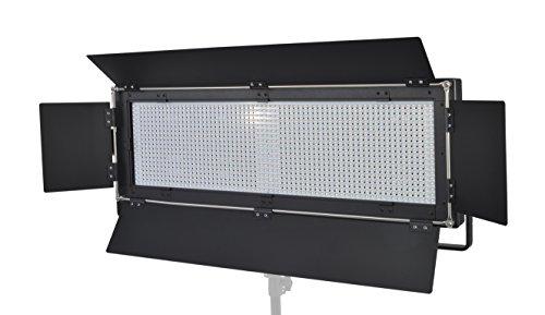 LG-1200 Flächenleuchte Minibild