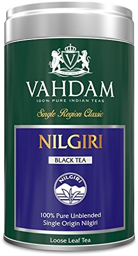 vahdam-nilgiri-tea-tin-caddy-100-pure-unblended-single-origin-nilgiri-black-tea-loose-leaf-tea-grown