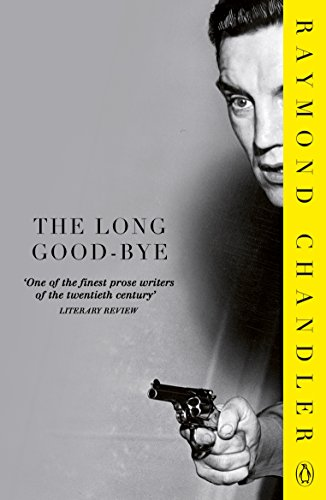 The Long Good-bye (philip Marlowe Series Book 6) por Jeffery Deaver epub