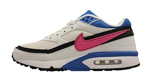 Nike Air Max 90 Damen 616730 443817 Air Max BW Weiß/Blau