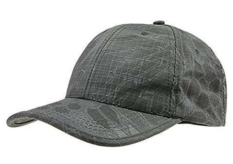 Men Women Camouflage Baseball Cap Sun Protection Large Visor Cotton Sun Hats Headwear Breathable Outdoor Cycling Camping Fishing Hunting Travel Beach Tennis Golf Baseball Hat