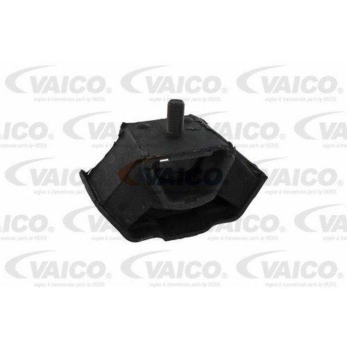 Preisvergleich Produktbild VAICO V30-1267 Lagerung,  Automatikgetriebe