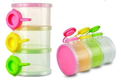 3-LAYER-BABY-MILK-POWDER-CONTAINER-WITH-SEPERATE-DISPENSING-OPENINGS-HIGH-EUROPEAN-QUALITY-GP-TECH