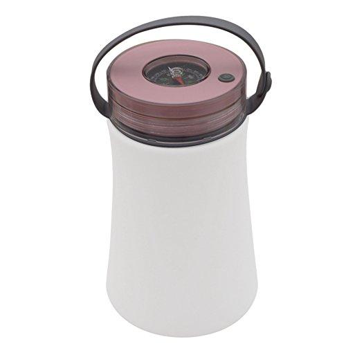 manico-in-silicone-usb-luce-esterna-multifunzione-led-luce-di-campeggio-lampada-ricaricabile-imperme