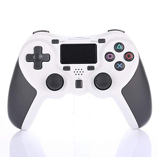 Controller Gamepad Switch USB Ladekabel Controller Adapter Controller PlayStation Tastatur Spiel Controller Spiel Griff Controller Game Controller für Smartphone PC Joypad Gaming Joystick