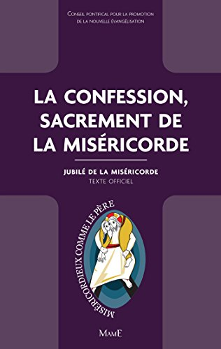 la-confession-sacrement-de-la-misericorde
