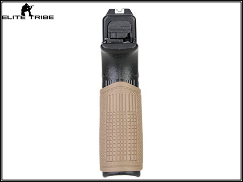 Tacklife Entfernungsmesser Schweiz : Die beste universal handwaffe pistolengriff gummi pistole griff
