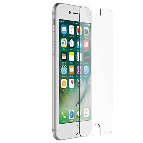 OtterBox Alpha Glass Display Schutzglas für Apple iPhone 6 / 6s / 7 / 8