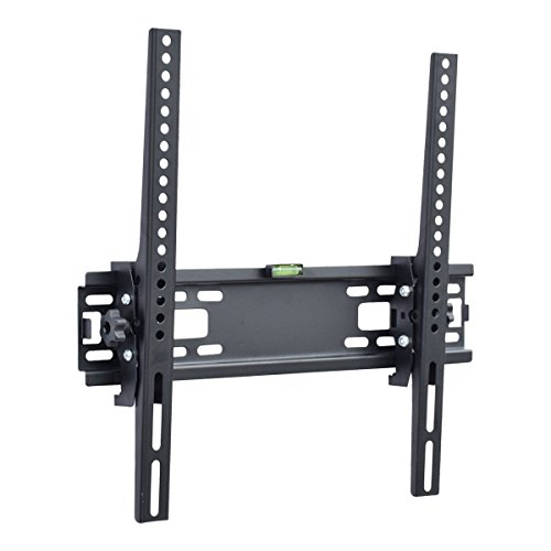 MX Universal Movable Wall Mount Heavy Duty Stand for LCD TFT Plasma TV - Screen Size 32-65'' - VESA - 400 x 400 Fix Tilt Wall Mount / Bracket / Stand