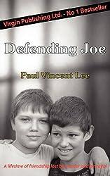 Defending Joe