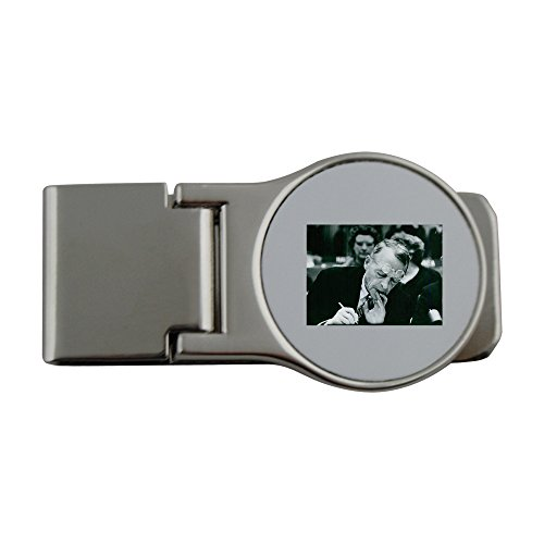metal-money-clip-with-francis-taylor-pearsons-plimpton-writing
