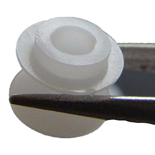 bgning-poulie-de-broche-1-15-2mm-petit-modele-de-moteur-miniature-petite-poulie-de-moteur-roue-de-tr