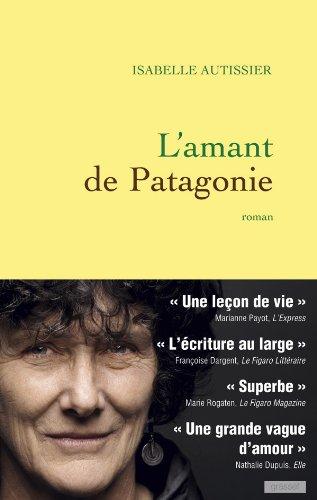 L'amant de Patagonie