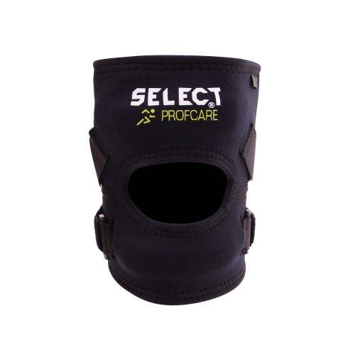 Genouillère rotulienne Select 6207