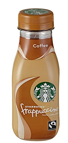 starbucks-frappuccino-coffee-8er-pack-8-x-250-ml