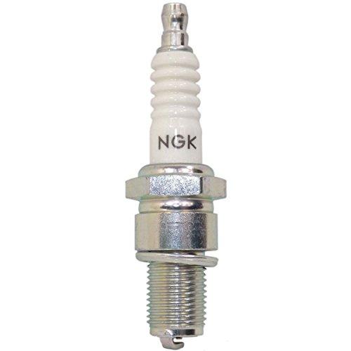 NGK (5722) BR9ES
