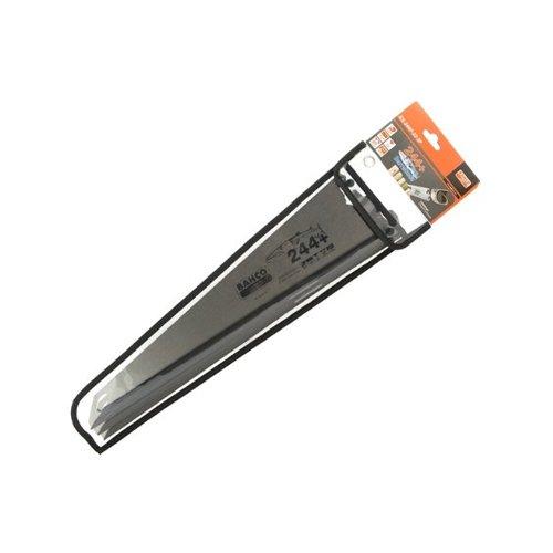 bahco-ex-244p-22-3p-22-inch-barracuda-blade-for-ergo-handle-black