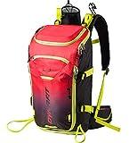 Dynafit Tourenrucksack Beast 30L Backpack