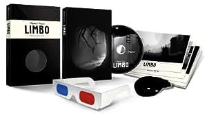 [UK-Import]Limbo Special Edition PC & MAC