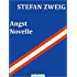 Angst: Novelle