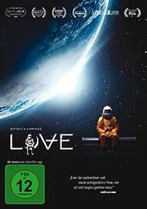 Angels & Airwaves - Love