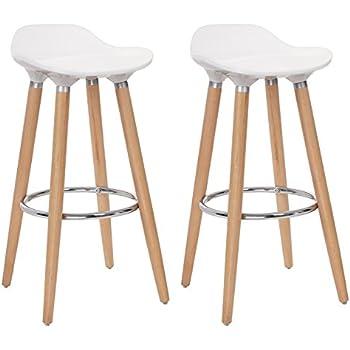 stools online wooden bar stool kitchen home. Black Bedroom Furniture Sets. Home Design Ideas
