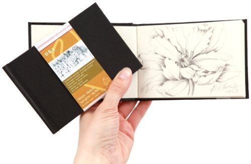 cuaderno-de-bocetos-125-x-9-cm-140-g-60seiten-d-s-para-lapiz-y-carbon-270-paquete-1pieza