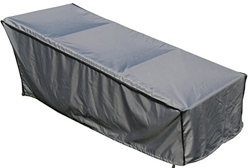 schutzhulle-cover-liegestuhl-grau-213-x-86-x-86-43-cm-l-x-b-x-h-wasserabweisend-sorara-polyester-pu-