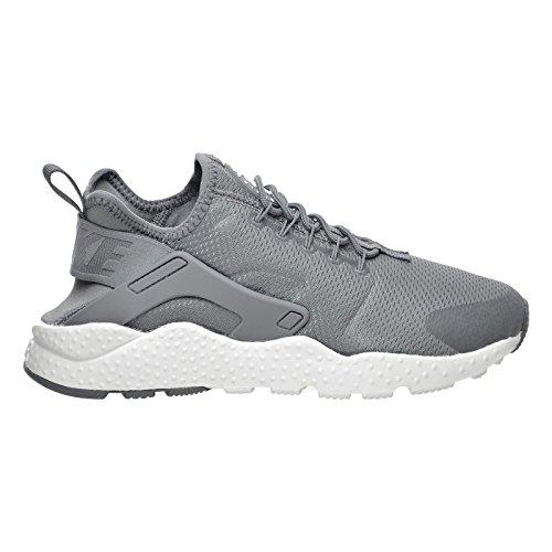 Nike 819151-006, Sneakers trail-running femme Gris