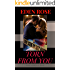 Torn From You: A Suspensful Cop Romance (Make Me Believe Series Book 1)