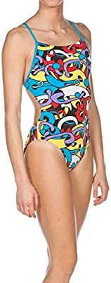 Maillot Cores Booster