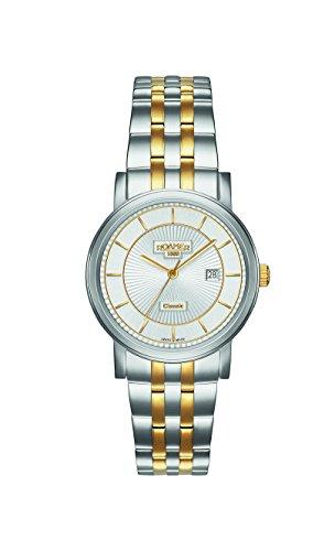 Reloj - Roamer - para Mujer - 709844 47 17 70