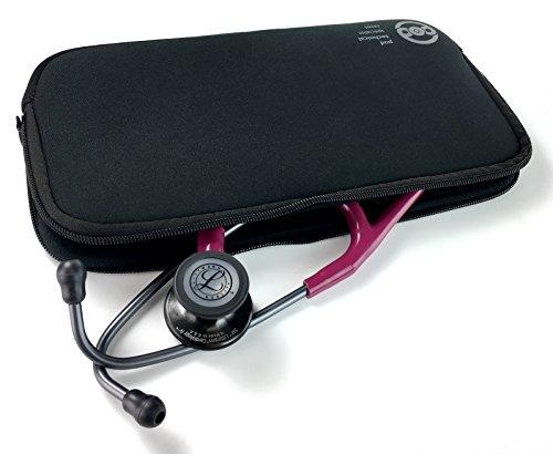 Pod Technical–Neopod-Stethoskop-Tasche