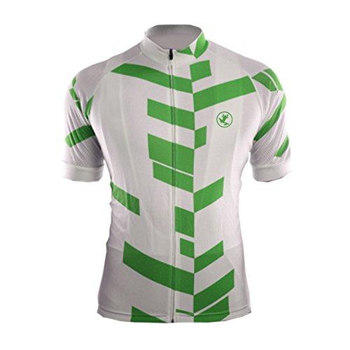 Uglyfrog Mens Bike Wear Cycling Jersey Short Sleeve Sleeve Top Cycle Racing  Team Quality Biking Top 654684350