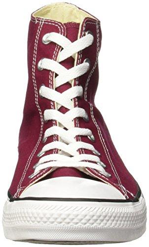 Zoot M9162–Sneaker Rot