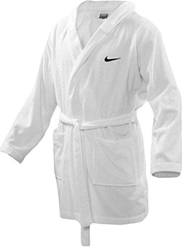Nike Bademantel
