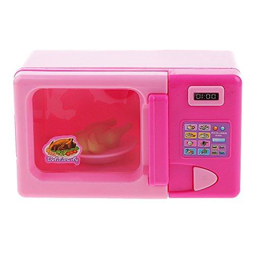 magideal-mini-jouets-en-plastique-poupees-four-micro-ondes-maison-role-cuisine-dollhouse-enfant