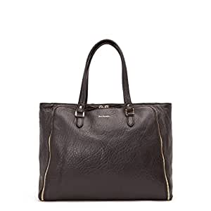 Mac Douglas - Madison Stella S - Sac Shopping - cuir d'agneau