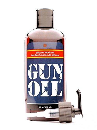 gun-oil-silicone-lube-lubricant-16oz