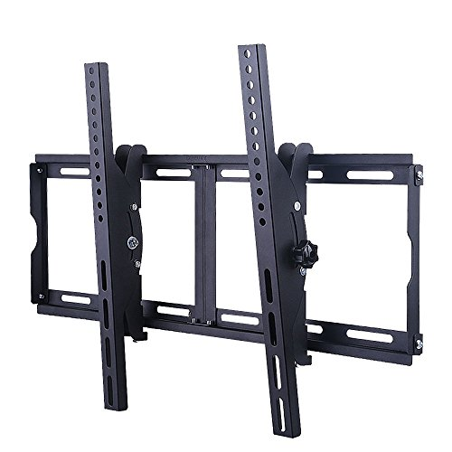 tv-wall-mount-lumsing-low-profile-tilt-tv-wall-mount-bracket-for-26-72-tv-lcd-led-plasma-max-vesa-60
